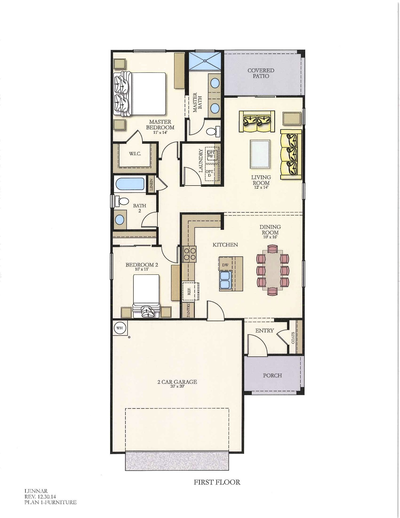 Lennar home plans popular home autos weblog for Best house plan websites